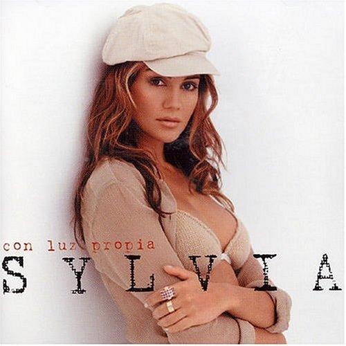 Sylvia Pantoja - Con Luz Propia