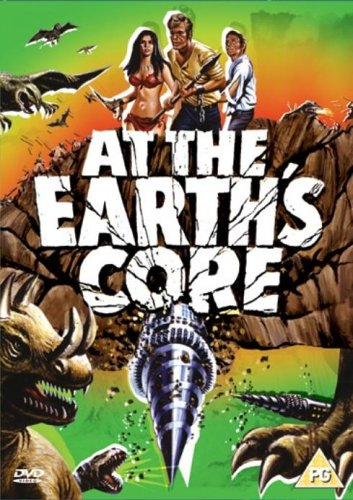 At-the-Earth-039-s-Core-DVD-1976-CD-0MVG-FREE-Shipping