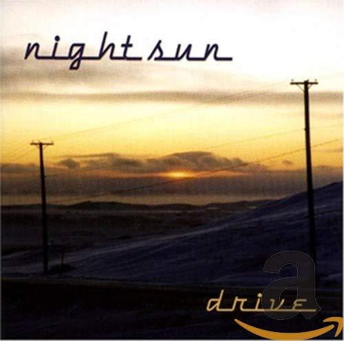 Night Sun - Drive