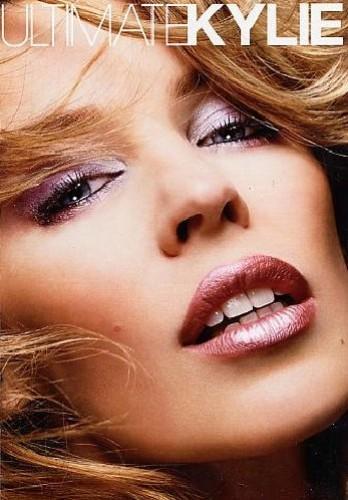 Kylie Minogue: Ultimate Kylie