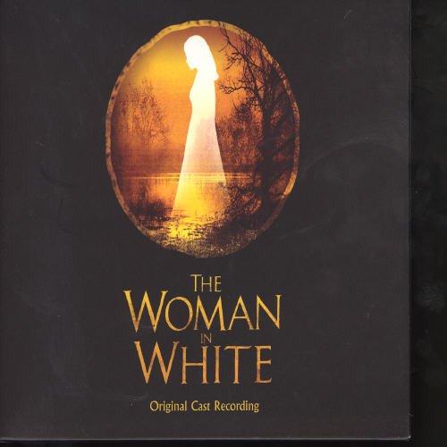 Original London Cast Recording - The Woman In White