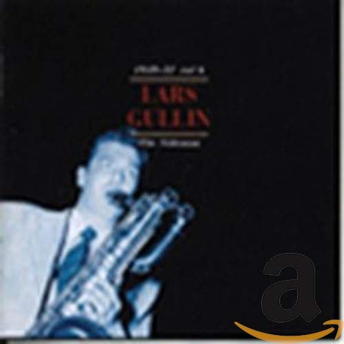 GULLIN - The Sideman 1949-1952 Vol. 6
