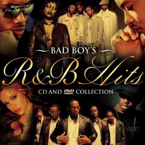 Bad Boy's R And B Hits