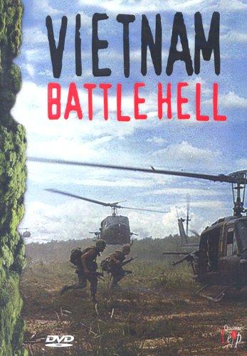 Vietnam Battle Hell