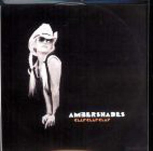 Ambershades - Clap Clap Clap