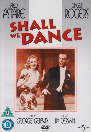 Shall-We-Dance-DVD-1937-DVD-NWVG-The-Cheap-Fast-Free-Post