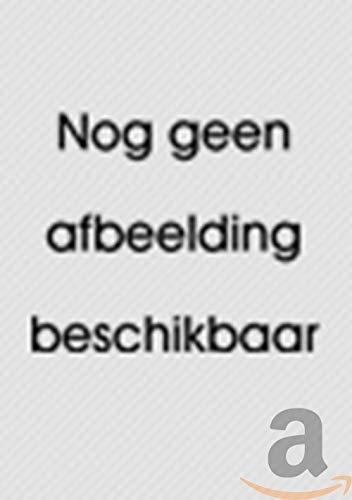 Bjork - Moodswings