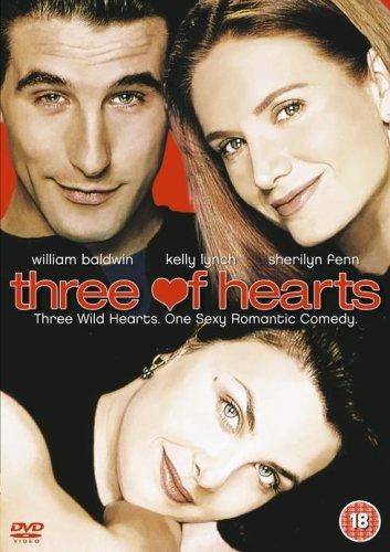 Three of Hearts  (2003)