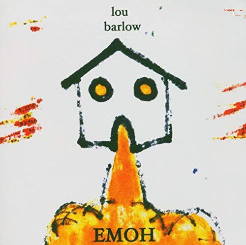 Barlow, Lou - Emoh