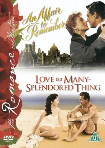 An Affair To Remember/Love Is A Many Splendored Thing