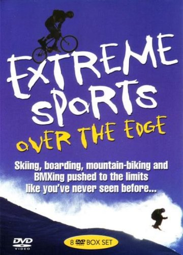 Extreme Sports - Extreme Sports Collection