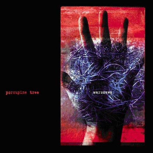 Porcupine Tree - Warszawa By Porcupine Tree