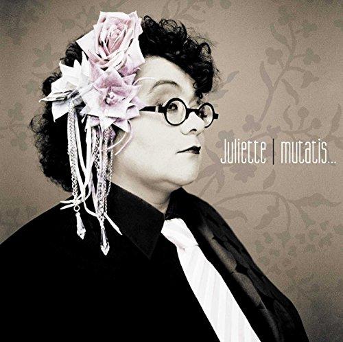 Juliette - Mutatis Mutandis