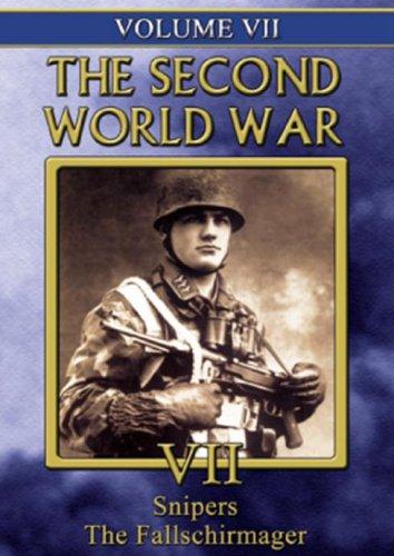 The-Second-World-War-The-Second-World-War-V-The-Second-World-War-CD-3YVG