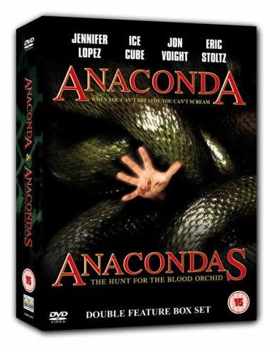 Anaconda-Anacondas-The-Hunt-For-The-Blood-Orchid-DVD-CD-28VG