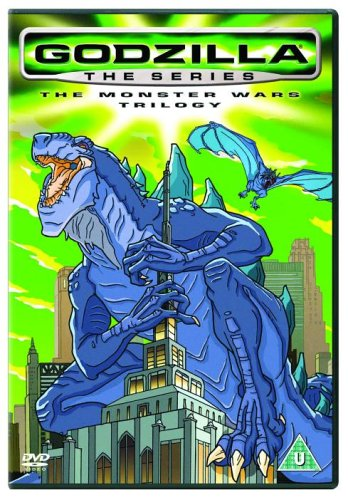 Godzilla-The-Series-The-Monster-Wars-Trilogy-DVD-2005-CD-2IVG