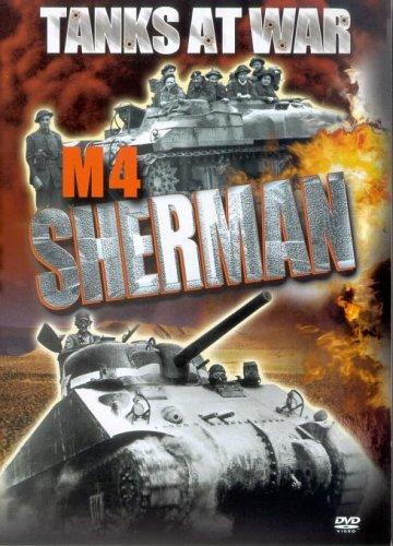 Tanks at War - Tanks at War: M4 Sherman