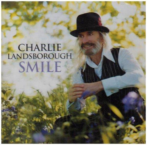 Landsborough, Charlie - Smile
