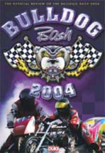 Various - Bulldog Bash