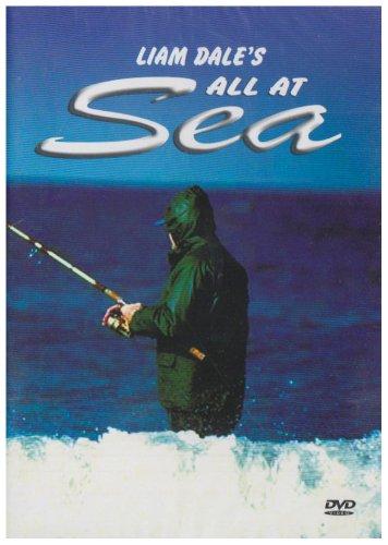 Liam Dale - Liam Dale: All At Sea