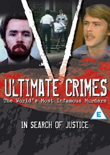 Ultimate Crimes: In Search Of Justice