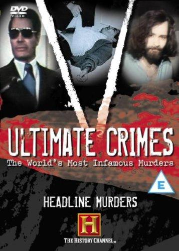 Ultimate-Crimes-Ultimate-Crimes-Headline-Murders-Ultimate-Crimes-CD-R6VG