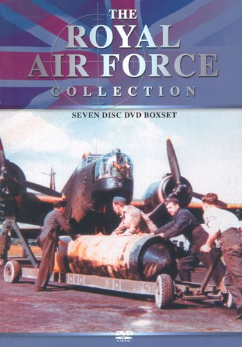 The Royal Air Force Collection