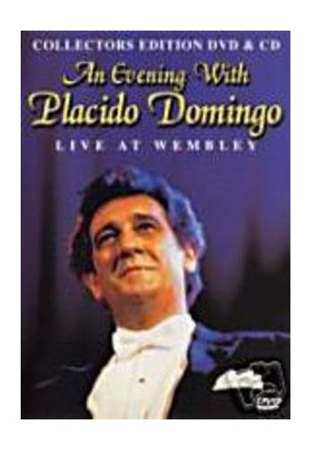 A-Evening-with-Placido-Domingo-Live-at-Wembley-DVD-2003-CD-64VG