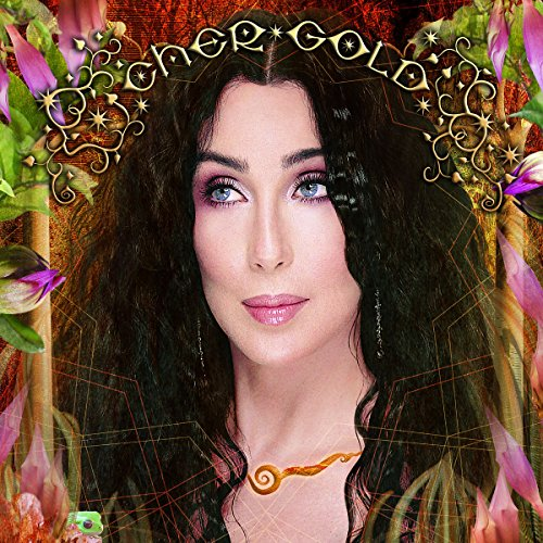 Cher - Cher - Gold (NEW 2CD) By Cher