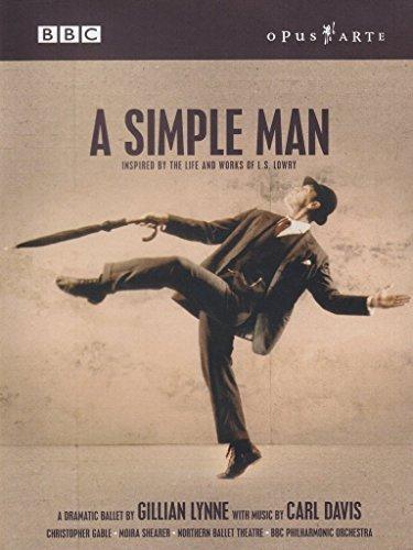 Davis: A Simple Man