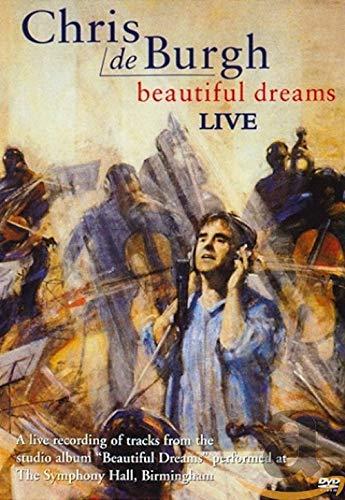 Chris De Burgh: Beautiful Dreams
