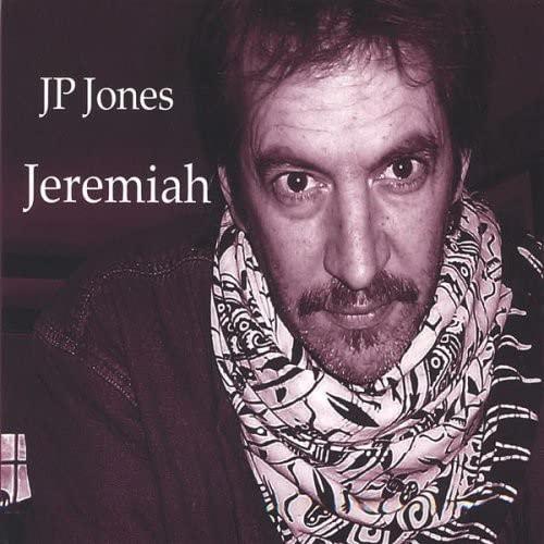 JP Jones - Thugs & Lovers.