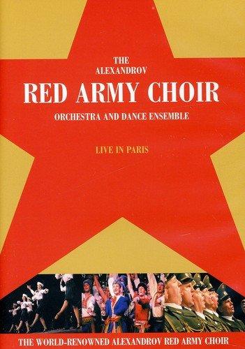 The-Red-Army-Choir-Orchestra-And-Dance-Ensemble-Live-In-Paris-DVD-CD-QIVG
