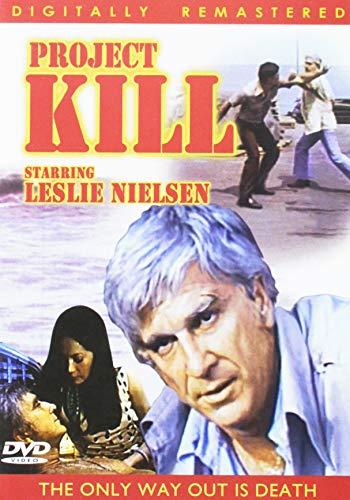 Project Kill