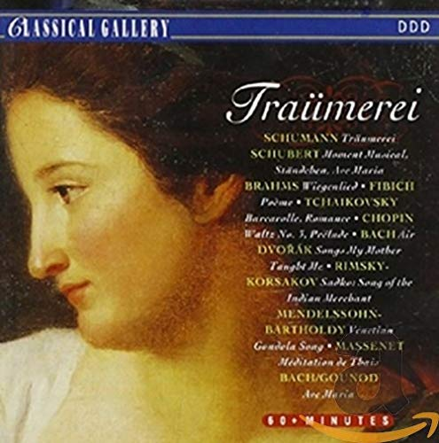 Various Artists - Traumerei