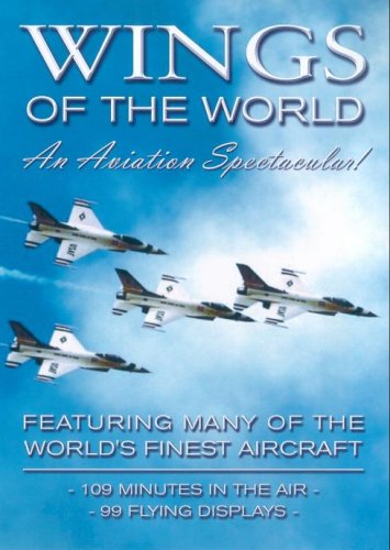 Wings of the World - Wings Of The World