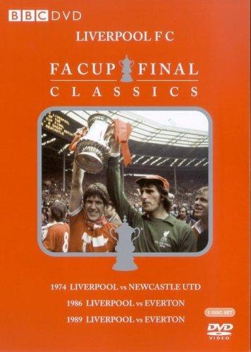 Liverpool-Fc-Liverpool-FA-Cup-Final-Classics-DVD-Liverpool-Fc-CD-V8VG