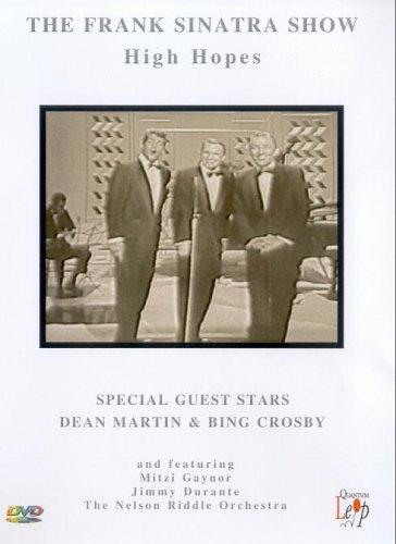 The Frank Sinatra Show - The Frank Sinatra Show - High Hopes