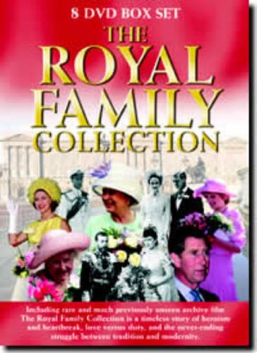 The Royal Family Collection