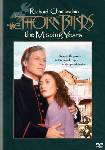 Thorn Birds 2: The Missing Years