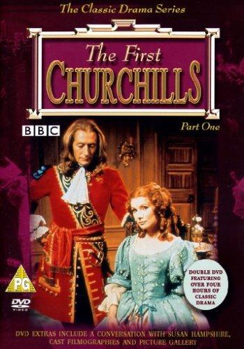 The First Churchills - Part 1
