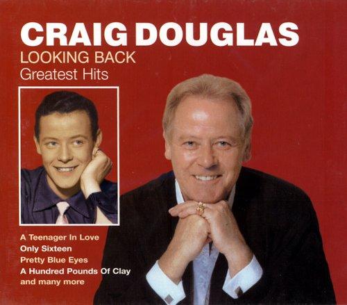 Douglas, Craig - Looking Back: Greatest Hits By Douglas, Craig