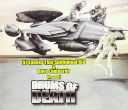 DJ-Spooky-vs-Dave-Lombardo-Drums-of-DJ-Spooky-vs-Dave-Lombardo-CD-6AVG