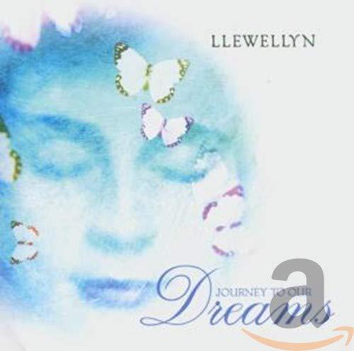Dreams Journey [german Import] By Llewellyn