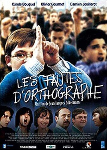 Les-Fautes-d-039-orthographe-CD-XYVG-FREE-Shipping