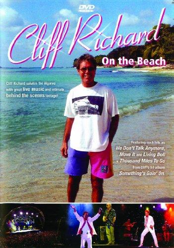 Cliff Richard - Cliff Richard - On The Beach