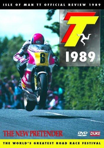 Tt-1989-Tt-1989-The-New-Pretender-DVD-Tt-1989-CD-YWVG-FREE-Shipping