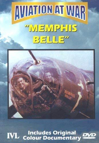 Aviation at War - Aviation At War-Memphis Belle