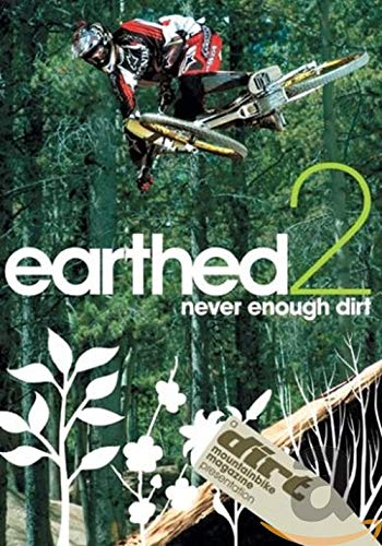 Earthed 2 - Earthed 2