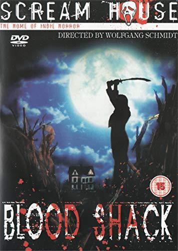 Blood Shack